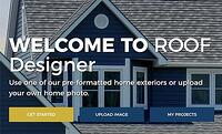 Design_Your_Roof-1