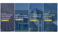 Homeowner_Tips-min