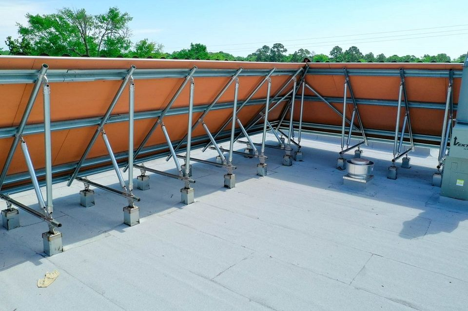 pearl-river-community-college-decra-metal-roofing-roofscreen-2-960w