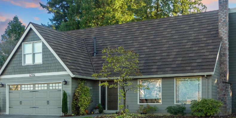 Why Metal Roofing is the Best Choice for All Regions and All Seasons