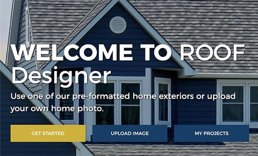 Design_Your_Roof