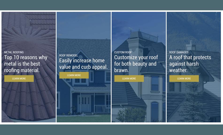 Homeowner_Tips