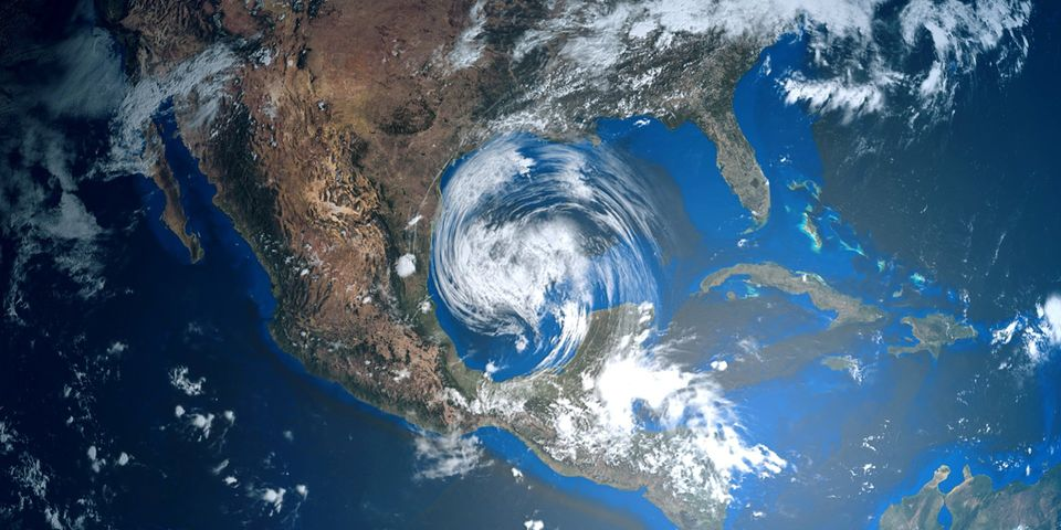 Best Roofing for Hurricane-Prone Regions