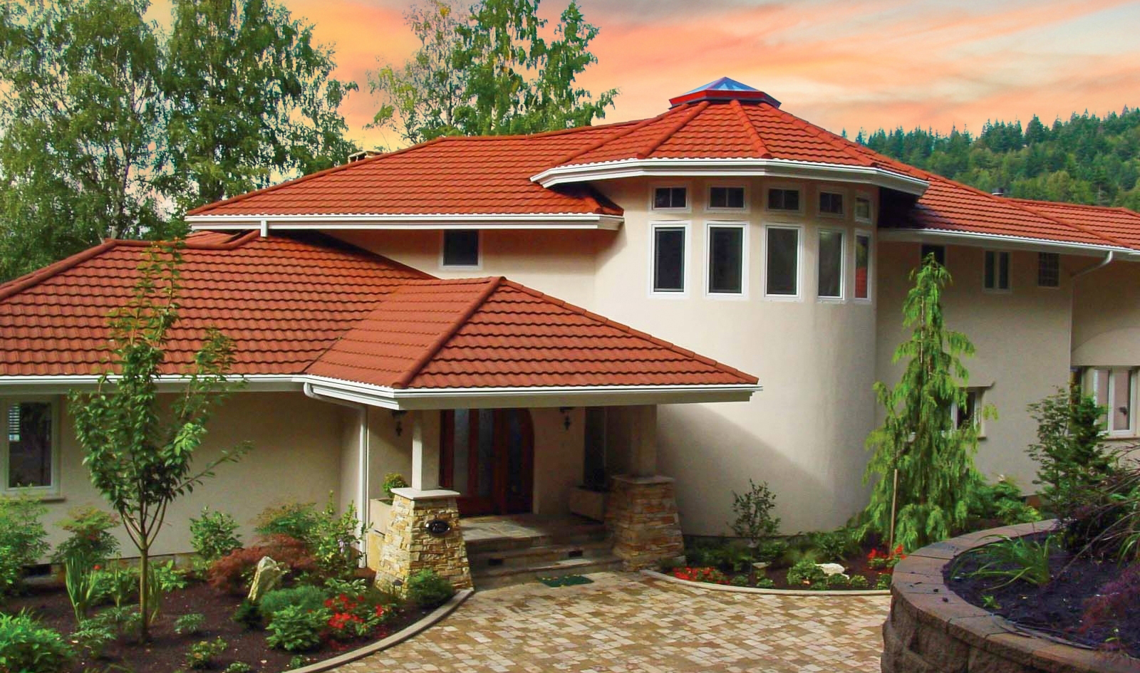 10 Things to Know About Metal Roofing