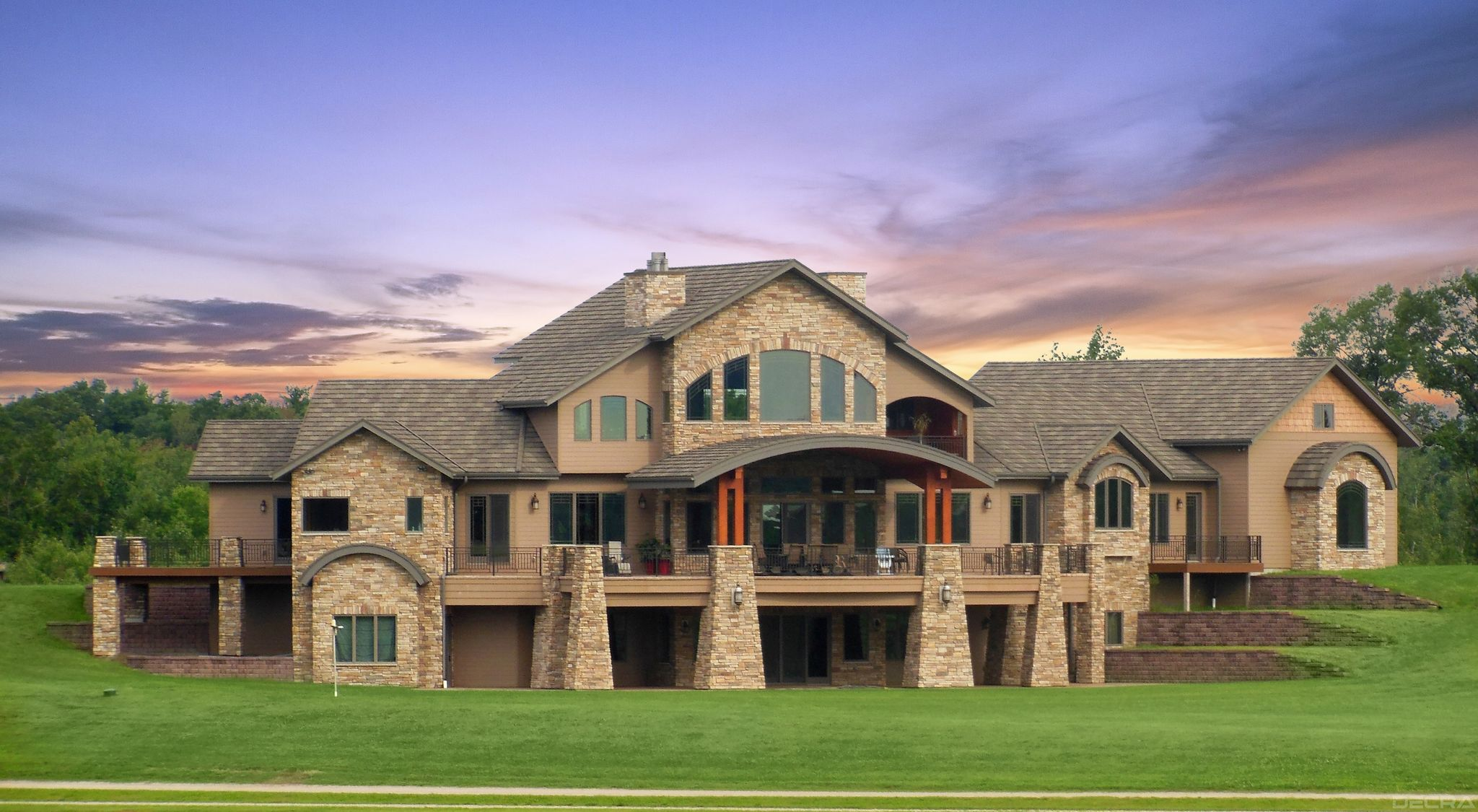 Which DECRA Roofing Product is Right for You?