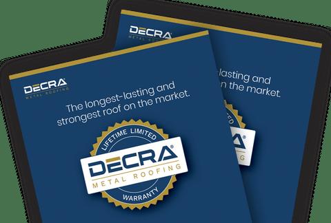 decra_warranty_page_layers_-28updated-29-04c07f89-323b36b1-480w-max-min