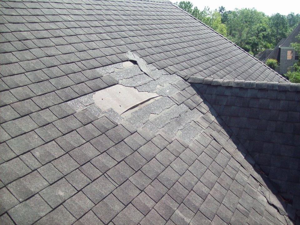 Understanding Wind Uplift Ratings for Roofing