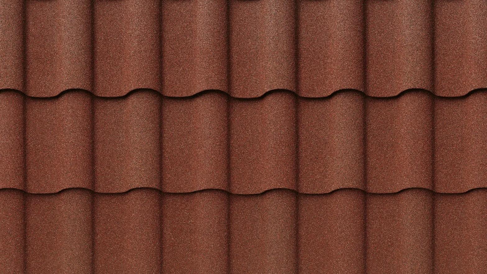 villa-tile-pattern2-max-min