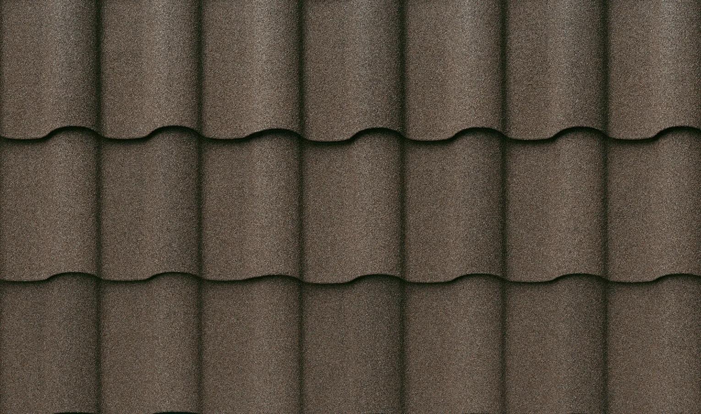 villa-tile-pattern3-max-min