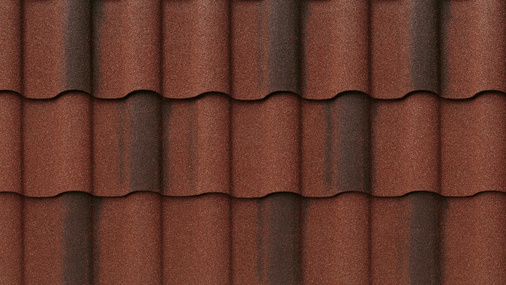 villa-tile-pattern4-max-min