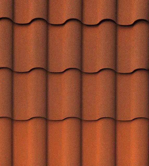 villa-tile-pattern5-max-min